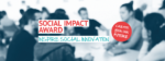 Lancement Officiel du Social Impact Award Tunisie