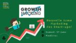 Growth Hacking Workshop By #SMCTunisia